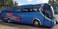 Автобус 40-47 мест