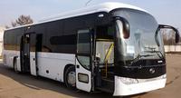 Автобус 48-52 места