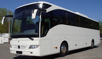 Автобус 48-52 места ВИП
