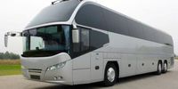 Автобус 55-60 мест ВИП